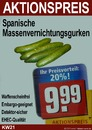 Cartoon: Cucumbers of Mass Destruction (small) by thalasso tagged ehec,spanien,hamburg,gurken,hus