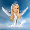 Cartoon: Paris Hilton (small) by funny-celebs tagged paris,hilton,scandal,affair,entertainment,reality,star,celebrity,party,paparazzi,angel