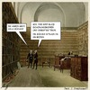 Cartoon: Backup (small) by Anjo tagged backup,sicherheitskopie,datensicherung