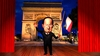 Cartoon: Francois Hollande (small) by TwoEyeHead tagged france,francios,hollande,g20,brisbane,australia,3d,caricature,politician