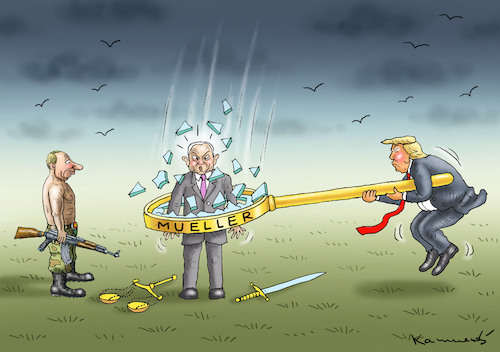 Cartoon: SESSIONS MUST GO ON (medium) by marian kamensky tagged obama,trump,präsidentenwahlen,usa,baba,vanga,republikaner,inauguration,demokraten,wikileaks,faschismus,sessions,jamal,khashoggi,obama,trump,präsidentenwahlen,usa,baba,vanga,republikaner,inauguration,demokraten,wikileaks,faschismus,sessions,jamal,khashoggi
