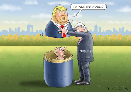 Cartoon: TOTALE ERFINDUNG (medium) by marian kamensky tagged obama,trump,präsidentenwahlen,usa,baba,vanga,republikaner,inauguration,demokraten,wikileaks,faschismus,obama,trump,präsidentenwahlen,usa,baba,vanga,republikaner,inauguration,demokraten,wikileaks,faschismus