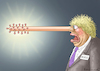 BORIS JOHNSON COVID 19 POSITIV