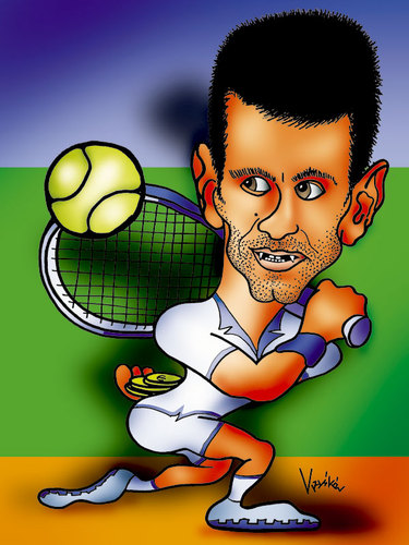 novak_djokovic_1412005
