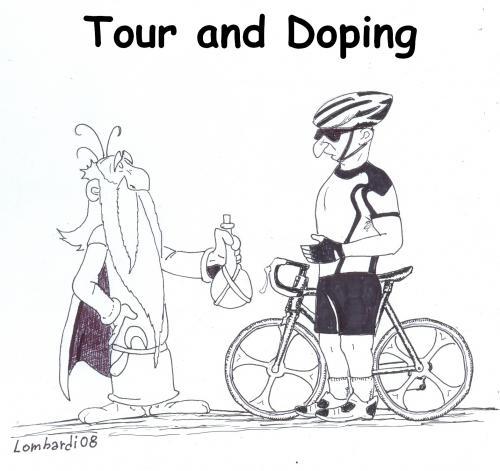 http://fr.toonpool.com/user/1264/files/tour_de_france_and_doping_163175.jpg