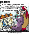Cartoon: pirate bay (small) by George tagged pirate,bay