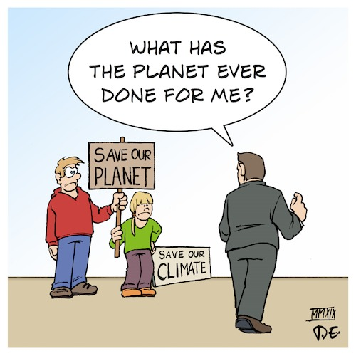 Cartoon: Save our Planet (medium) by Timo Essner tagged save,our,planet,climate,change,fridays,for,future,fridaysforfuture,fff,extinction,rebellion,media,society,politics,economy,consumption,trees,forests,reforestation,cartoon,timo,essner,save,our,planet,climate,change,fridays,for,future,fridaysforfuture,fff,extinction,rebellion,media,society,politics,economy,consumption,trees,forests,reforestation,cartoon,timo,essner
