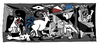 Cartoon: Guernica 2015 (small) by Carma tagged war,terrorism,politics,guernica