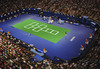 Cartoon: tenisovo (small) by kotrha tagged tennis,melbourne,wimbledon,paris,cup