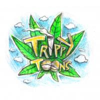 Trippy Toons's avatar