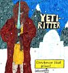 Cartoon: Yeti Ritter (small) by Schimmelpelz-pilz tagged star,wars,chewbacca,chewi,yeti,jedi,ritter,science,fiction,fan,film,kino,eis,schnee,eiszapfen,gletscher,r2d2,roboter,berg,gebirge,berge,robe,haarig,fell,pelz,kreatur,monster,alien,zähne,reisszähne