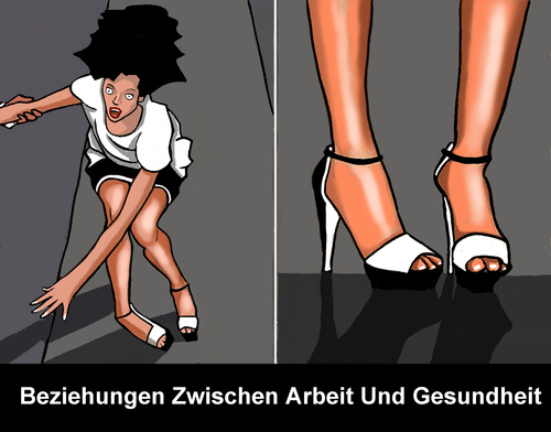 Die Berliner Fashion Week