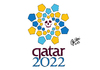Cartoon: Katar 2022 (small) by Paolo Calleri tagged fifa,world,cup,wm,2022,weltmeisterschaft,fussball,qatar,katar,baustellen,bauprojekte,zwangsarbeit,gastarbeiter,tote,sklaverei,hitze,sport,karikatur,paolo,calleri