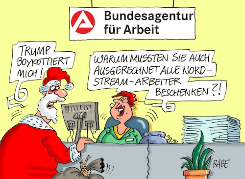 Arbeitsverbot