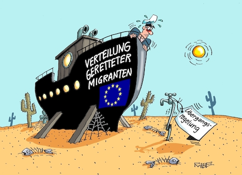 Cartoon: Trockenübung (medium) by RABE tagged europawahl,mai,brüssel,eu,rabe,ralf,böhme,cartoon,karikatur,pressezeichnung,farbcartoon,tagescartoon,kreistag,kreistagswahlen,wahlsonntag,sitze,kandidaten,wahlcoaching,wähler,wählercoaching,coach,trockenübung,migranten,mittelmeer,salvini,innenminister,italien,malta,helsinki,seehofer,seenotrettung,verteilung,übergangslösung,europawahl,mai,brüssel,eu,rabe,ralf,böhme,cartoon,karikatur,pressezeichnung,farbcartoon,tagescartoon,kreistag,kreistagswahlen,wahlsonntag,sitze,kandidaten,wahlcoaching,wähler,wählercoaching,coach,trockenübung,migranten,mittelmeer,salvini,innenminister,italien,malta,helsinki,seehofer,seenotrettung,verteilung,übergangslösung