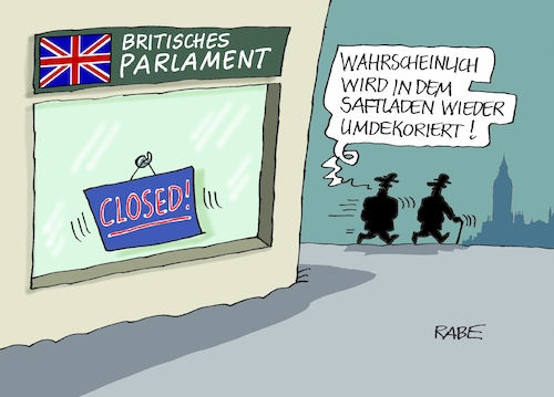 Cartoon: Umdekoration (medium) by RABE tagged brexit,eu,insel,may,britten,austritt,rabe,ralf,böhme,cartoon,karikatur,pressezeichnung,farbcartoon,tagescartoon,bauhaus,baukasten,bauklötzer,plan,referendum,februar,irre,irrsinn,boris,johnson,parlament,premier,ungeregelt,labor,schließung,deko,schaufenster,umdekoration,brexit,eu,insel,may,britten,austritt,rabe,ralf,böhme,cartoon,karikatur,pressezeichnung,farbcartoon,tagescartoon,bauhaus,baukasten,bauklötzer,plan,referendum,februar,irre,irrsinn,boris,johnson,parlament,premier,ungeregelt,labor,schließung,deko,schaufenster,umdekoration