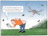 Cartoon: Telemedizin (small) by CloudScience tagged telemedizin,teledoc,teledoktor,chat,ferndiagnose,arzt,smartphone,behandlung,drohne,spritze,ehealth,aerztemangel,gesundheitswesen,gesundheitsversorgung,impfung,tablet,health,medizin,medikament,digital,tech,digitalisierung,technologie,smart,it,moeller,illustration