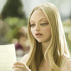 Cartoon: Amanda Seyfried (small) by sting-one tagged amanda,seyfried