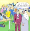 Cartoon: G20-Treffen 2020 in Saudi-Arab. (small) by Barthold tagged g20,gipfel,2020,saudi,arabien,mord,jamal,ahmad,khashoggi,journalist,presseraum,sicherheit
