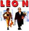 Cartoon: leon (small) by edoardo baraldi tagged berlusconi