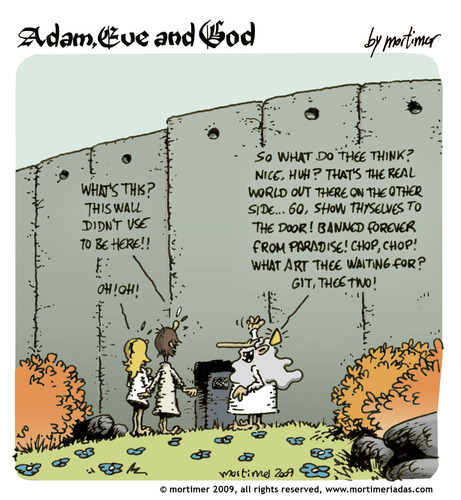 adam eve and god 31