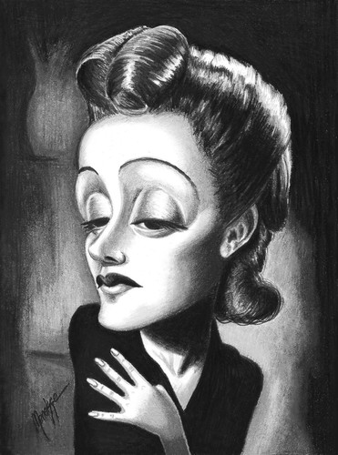 Cartoon: Edith Piaf (medium) by menekse cam tagged paris,france,french,marcel,singer,piaf,edith,kadin,sarkc
