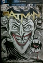 Cartoon: Sketch cover for batman (small) by bennaccartoons tagged bennaccartoons,ruben,superhero