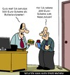 Cartoon: Inflation (small) by Karsten tagged wirtschaft,inflation,euro,eurokrise,geld,business,schulden,europa