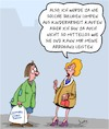 Cartoon: Voll billig! (small) by Karsten tagged mode,konzerne,kinderarbeit,ausbeutung,einkommen,armut,geld,kapitalismus,gesellschaft,reichtum,arroganz,business,wirtschaft