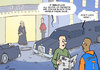 Cartoon: After DSK... (small) by rodrigo tagged dsk,dominique,strauss,kahn,imf,sexual,attack,rape,usa