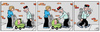 Cartoon: 20 (small) by zule tagged comic