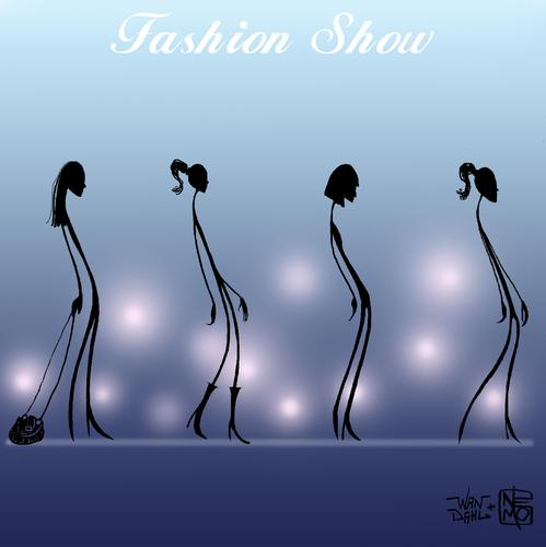 Cartoon: Fashion Show (medium) by NEM0 tagged watch,weight,lose,skinny,skin,image,self,pageantry,pageant,models,model,media,medicine,mannequins,mannequin,size,fashionistas,fashionista,fashion,dismorphia,diets,diet,beauty,nervosa,anorexia,anorexia,nervosa,beauty,diet,diets,dismorphia,fashion,fashionista,fashionistas,size,mannequin,mannequins,medicine,media,model,models,pageant,pageantry,self,image,skin,skinny,lose,weight,watch