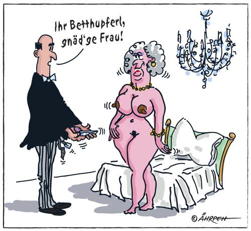 sexy nackte frauen cartoon
