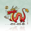 Cartoon: China und der Dollar (small) by Rovey tagged china,drache,dollar,devisen,reserven,finanzen,geld,währung,finanzmarkt,finanzpolitik,geldpolitik,asien,spekulation,ökonomie,kapitalismus,finanzkrise,rot,dragon,money,financial,crisis,red