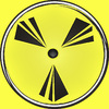 Cartoon: Daimler Nuclear (small) by Summa summa tagged daimler,nuclear