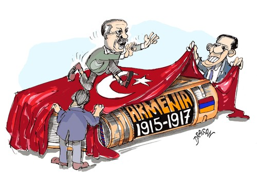 moallem babacan israel recep tayyip erdogan