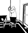 Cartoon: New Life... (small) by berk-olgun tagged new,life