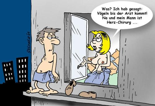 errotische fotos sex comics deutsch