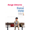 Cartoon: Forrest SLUMP (small) by andybennett tagged forrest gump george osbourne chancellor downing street