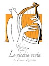 Cartoon: la nicchia vuota by Ruinetti (small) by Enzo Maneglia Man tagged racconti,poesie,by,franco,ruinetti,grafica,man,per,fighillearte,piccolo,museo,di,fighille,it