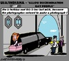 Cartoon: Indiana Law (small) by cartoonharry tagged gay,usa,indiana,law,discrimination