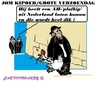 Cartoon: Jom Kipoer (small) by cartoonharry tagged jomkipoer,israel,klaagmuur,kip,toonpool