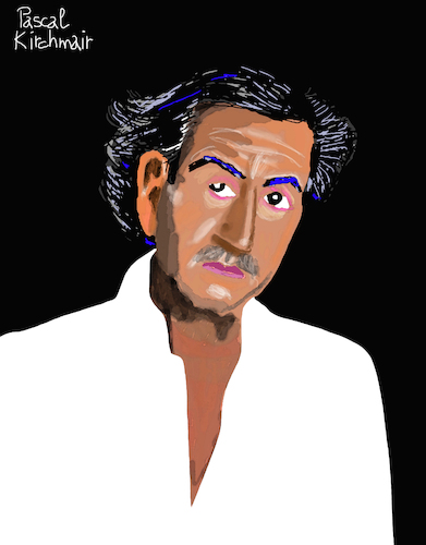 Cartoon: Bernard-Henri Levy (medium) by Pascal Kirchmair tagged bernard,henri,levy,bhl,illustration,drawing,zeichnung,pascal,kirchmair,cartoon,caricature,karikatur,ilustracion,dibujo,desenho,ink,disegno,ilustracao,illustrazione,illustratie,dessin,de,presse,du,jour,art,of,the,day,tekening,teckning,cartum,vineta,comica,vignetta,caricatura,portrait,retrato,ritratto,portret,kunst,writer,author,autor,autore,auteur,schriftsteller,literatura,paris,france,reporter,philosophe,philosophy,philosopher,philosoph,filosofo,bernard,henri,levy,bhl,illustration,drawing,zeichnung,pascal,kirchmair,cartoon,caricature,karikatur,ilustracion,dibujo,desenho,ink,disegno,ilustracao,illustrazione,illustratie,dessin,de,presse,du,jour,art,of,the,day,tekening,teckning,cartum,vineta,comica,vignetta,caricatura,portrait,retrato,ritratto,portret,kunst,writer,author,autor,autore,auteur,schriftsteller,literatura,paris,france,reporter,philosophe,philosophy,philosopher,philosoph,filosofo