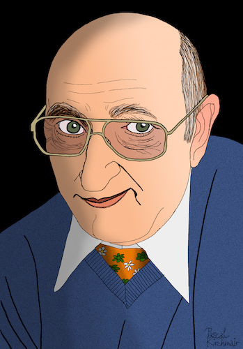 Cartoon: Manfred Krug (medium) by Pascal Kirchmair tagged robert,fernsehserie,liebling,kreuzberg,manfred,krug,porträt,dibuix,illustration,drawing,zeichnung,pascal,kirchmair,cartoon,caricature,karikatur,ilustracion,dibujo,desenho,ink,disegno,ilustracao,illustrazione,illustratie,dessin,de,presse,du,jour,art,of,the,day,tekening,teckning,cartum,vineta,comica,vignetta,caricatura,portrait,retrato,ritratto,portret,robert,fernsehserie,liebling,kreuzberg,manfred,krug,porträt,dibuix,illustration,drawing,zeichnung,pascal,kirchmair,cartoon,caricature,karikatur,ilustracion,dibujo,desenho,ink,disegno,ilustracao,illustrazione,illustratie,dessin,de,presse,du,jour,art,of,the,day,tekening,teckning,cartum,vineta,comica,vignetta,caricatura,portrait,retrato,ritratto,portret