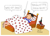 Cartoon: Baguette Magique (small) by Pascal Kirchmair tagged baguette,magique,french,touch,cartoon,dessin,humour,humor,caricature,karikatur,illustration,zeichnung,beret,baskenmütze,ilustracion,pascal,kirchmair,dibujo,desenho,drawing,disegno,ilustracao,illustrazione,illustratie,de,presse,du,jour,art,of,the,day,tekening,teckning,cartum,vineta,comica,vignetta,caricatura,bleu,blanc,rouge,tricolore,france,francais