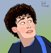 Cartoon: Benjamin Pavard (small) by Pascal Kirchmair tagged foot,football,fußball,futebol,futbol,benjamin,pavard,jeumont,maubeuge,nord,france,equipe,de,allez,les,bleus,tricolore,marseillaise,edf,fff,cartoon,caricature,karikatur,ilustracion,illustration,pascal,kirchmair,dibujo,desenho,drawing,zeichnung,disegno,ilustracao,illustrazione,illustratie,dessin,presse,du,jour,art,of,the,day,tekening,teckning,cartum,vineta,comica,vignetta,caricatura,portrait,retrato,ritratto,portret