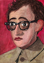 Cartoon: Dr. Noah (small) by Pascal Kirchmair tagged woody,allen,portrait,retrato,drawing,illustration,zeichnung,ilustracion,ilustracao,dibujo,desenho,dessin,disegno,ritratto,pascal,kirchmair,caricature,karikatur,cartoon,tekening,portret,cartum,teckning,caricatura,karikatür