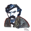 Cartoon: Mark Twain (small) by Pascal Kirchmair tagged schriftsteller auteur author writer ecrivain scrittore mark twain caricature portrait karikatur cartoon illustration