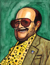 Cartoon: Torrente (small) by Pascal Kirchmair tagged santiago,segura,silva,torrente,el,brazo,tonto,de,la,ley,schauspieler,actor,acteur,artist,art,cinema,cine,screenwriter,illustration,drawing,zeichnung,pascal,kirchmair,cartoon,caricature,karikatur,ilustracion,dibujo,desenho,ink,disegno,ilustracao,illustrazione,illustratie,dessin,presse,du,jour,of,the,day,tekening,teckning,cartum,vineta,comica,vignetta,caricatura,portrait,porträt,portret,retrato,ritratto,director,spain,spanish,spanien,spanisch,espanol,spagnolo,espagnol,espagne,espana,spagna