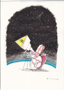Cartoon: stars (small) by axinte tagged axi